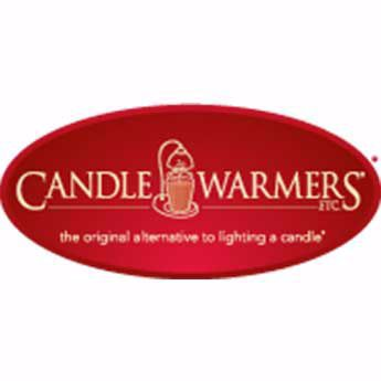 Picture for manufacturer Candle Warmers Etc